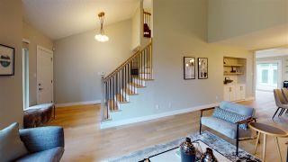 Photo 23: 4731 TRIMARAN Drive in Richmond: Steveston South House for sale : MLS®# R2560868