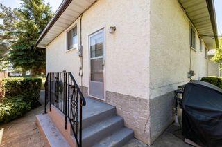 Photo 27: 10126/10128 133 Avenue in Edmonton: Zone 01 House Duplex for sale : MLS®# E4251495