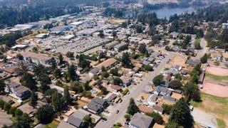 Photo 29: 969 Bray Ave in : La Langford Lake Half Duplex for sale (Langford)  : MLS®# 880255