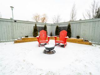 Photo 48: 3659 30 Street in Edmonton: Zone 30 House for sale : MLS®# E4236183