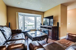 Photo 7: 272 Millcrest Way SW in Calgary: Millrise Detached for sale : MLS®# A1107153