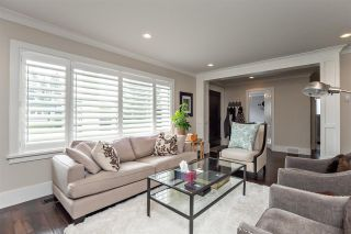 Photo 7: 31929 ROYAL Crescent in Abbotsford: Abbotsford West House for sale : MLS®# R2583237