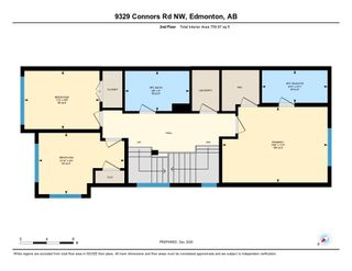 Photo 48: 9329 CONNORS Road in Edmonton: Zone 18 House Half Duplex for sale : MLS®# E4223706