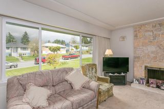 Photo 3: 9834 DAVID Drive in Burnaby: Sullivan Heights House for sale (Burnaby North)  : MLS®# R2262159