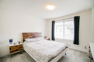 """Photo 18: 45 5957 152 Street in Surrey: Sullivan Station Townhouse for sale in """"Panorama Station"""" : MLS®# R2574670"""