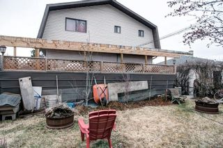 Photo 11: 4624 22 Avenue NW in Calgary: Montgomery Detached for sale : MLS®# C4291247