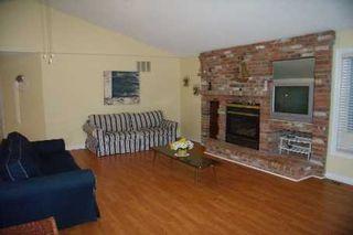 Photo 5: 46 Lake Avenue in Ramara: Rural Ramara House (Bungalow) for sale : MLS®# X2542822