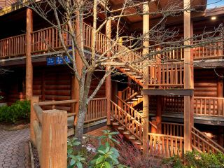 Photo 18: 135 1155 Resort Dr in PARKSVILLE: PQ Parksville Condo for sale (Parksville/Qualicum)  : MLS®# 806635