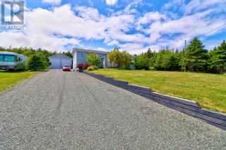 Photo 3: 283 Main Road in Pouch Cove: House for sale : MLS®# 1233189