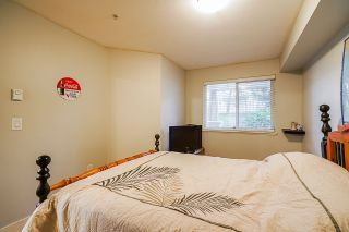 "Photo 22: 109 2515 PARK Drive in Abbotsford: Abbotsford East Condo for sale in ""Viva On Park"" : MLS®# R2540617"