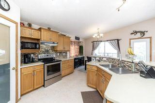 Photo 15: 69 Haviland Crescent: St. Albert House for sale : MLS®# E4227066