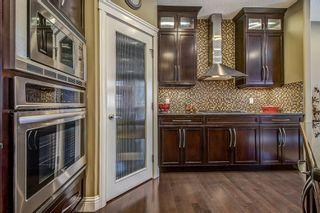 Photo 18: 126 Aspen Stone Road SW in Calgary: Aspen Woods Detached for sale : MLS®# A1048425