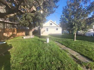 Photo 4: 208 Haliburton St in : Na South Nanaimo House for sale (Nanaimo)  : MLS®# 866237