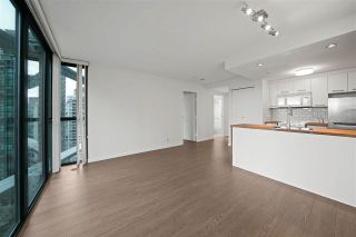 """Photo 6: 2008 1331 W GEORGIA Street in Vancouver: Coal Harbour Condo for sale in """"The Pointe"""" (Vancouver West)  : MLS®# R2574331"""