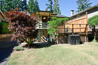 Photo 14: 2046 W KEITH Road in North Vancouver: Pemberton Heights House for sale : MLS®# V991189