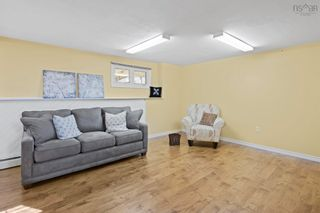 Photo 19: 21 Winston Drive in Herring Cove: 8-Armdale/Purcell`s Cove/Herring Cove Residential for sale (Halifax-Dartmouth)  : MLS®# 202123922