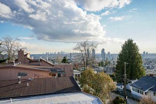 Photo 33: 139 GLYNDE Avenue in Burnaby: Capitol Hill BN House for sale (Burnaby North)  : MLS®# R2550083