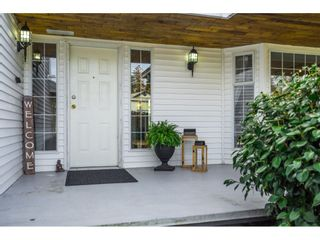 Photo 4: 12329 BONSON Road in Pitt Meadows: Mid Meadows House for sale : MLS®# R2545999