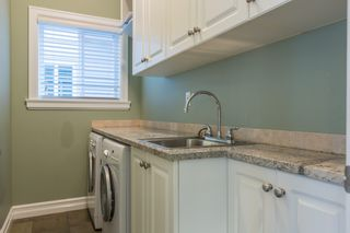 """Photo 7: 7234 201B Street in Langley: Willoughby Heights House for sale in """"Jericho Ridge"""" : MLS®# R2071888"""