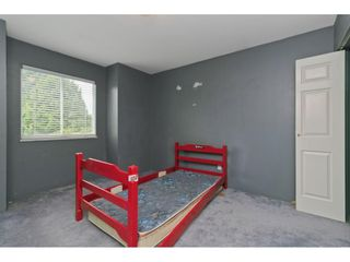 """Photo 25: 15 19252 119 Avenue in Pitt Meadows: Central Meadows Townhouse for sale in """"Willow Park 3"""" : MLS®# R2584640"""