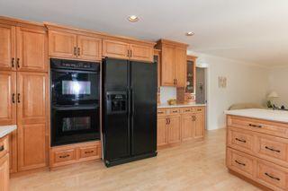Photo 6: 20472 123B Avenue in Maple Ridge: Northwest Maple Ridge House for sale : MLS®# R2314837