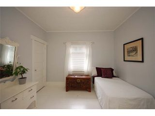 Photo 8: 112 Regina Street in New Westminster: Queens Park House for sale : MLS®# V957572