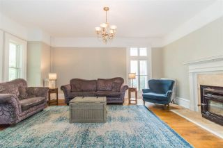 Photo 6: 50 MAIN Street in Wolfville: 404-Kings County Residential for sale (Annapolis Valley)  : MLS®# 201915900