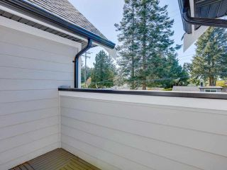 Photo 29: 1628 FARRELL Crescent in Delta: Beach Grove House for sale (Tsawwassen)  : MLS®# R2571389