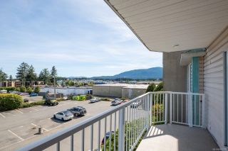 Photo 21: 309 3185 Barons Rd in : Na Uplands Condo for sale (Nanaimo)  : MLS®# 883781