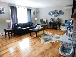 Photo 11: 1403 Hayes Street in Coldbrook: 404-Kings County Residential for sale (Annapolis Valley)  : MLS®# 202106420