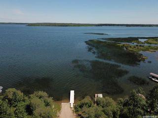 Photo 12: Lot 3 Blk 2 Ravine Rd, Aspen Ridge Estates in Big Shell: Lot/Land for sale : MLS®# SK852654