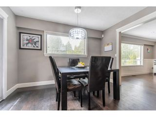 Photo 6: 4750 201 Street in Langley: Langley City House for sale : MLS®# R2545475