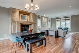 Photo 11: 1620 7A Street NW in Calgary: Rosedale Detached for sale : MLS®# A1130079