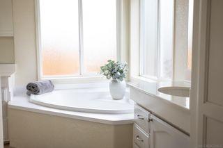 Photo 12: ALPINE House for sale : 3 bedrooms : 636 N N Glen Oaks Dr