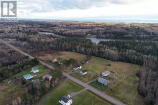 Photo 7: Route 18 in Murray Harbour: Vacant Land for sale : MLS®# 202020853