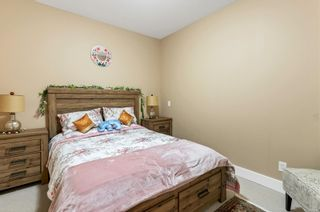 Photo 13: 203 1392 S Island Hwy in : CR Campbell River Central Condo for sale (Campbell River)  : MLS®# 866106