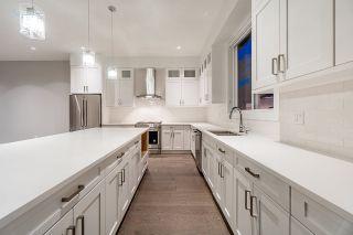 Photo 15: 16731 16A Avenue in Surrey: Pacific Douglas House for sale (South Surrey White Rock)  : MLS®# R2524985