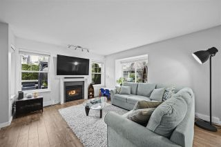 "Photo 3: 81 23085 118 Avenue in Maple Ridge: East Central Townhouse for sale in ""Sommerville Gardens"" : MLS®# R2536458"