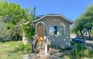 Photo 3: 401 F Avenue South in Saskatoon: Riversdale Residential for sale : MLS®# SK861238