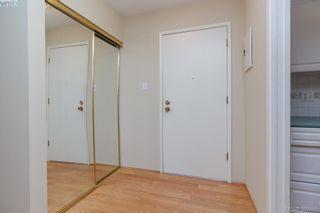 Photo 3: 204 1050 Park Blvd in VICTORIA: Vi Fairfield West Condo for sale (Victoria)  : MLS®# 768439