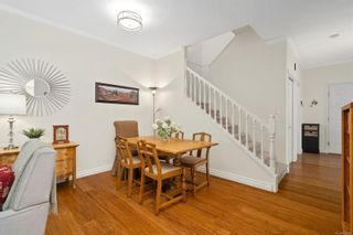 Photo 13: 5 2235 Harbour Rd in : Si Sidney North-East Row/Townhouse for sale (Sidney)  : MLS®# 850601