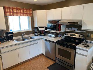 Photo 11: 7421 186 Street in Edmonton: Zone 20 House for sale : MLS®# E4263326