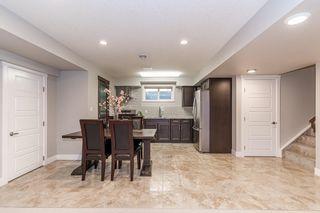Photo 39: 8739 118 Street in Edmonton: Zone 15 House for sale : MLS®# E4262161