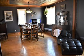 Photo 10: 304 Assiniboia Avenue in Abernethy: Residential for sale : MLS®# SK849102