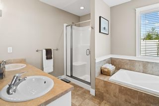 Photo 21: 7552 Lemare Cres in Sooke: Sk Otter Point House for sale : MLS®# 882308