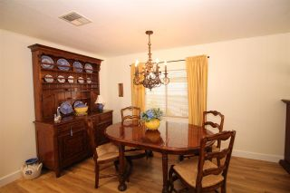 Photo 8: CARLSBAD SOUTH Manufactured Home for sale : 2 bedrooms : 7315 San Bartolo #369 in Carlsbad
