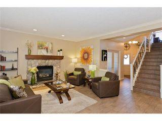 Photo 16: 109 ROYAL OAK Place NW in Calgary: Royal Oak House for sale : MLS®# C4055775