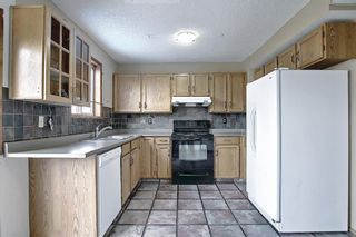 Photo 6: 23 Applecrest Court SE in Calgary: Applewood Park Detached for sale : MLS®# A1079523