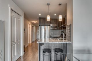 Photo 12: 1507 303 13 Avenue SW in Calgary: Beltline Apartment for sale : MLS®# A1092603