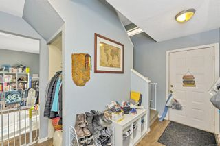 Photo 9: 50 1506 Admirals Rd in : VR Glentana Row/Townhouse for sale (View Royal)  : MLS®# 873919
